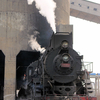 中国・蒸気機関車来了!vol.08