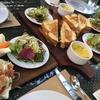 セブ観光ガイドが観光客におすすめしているセブ島レストラン13選!