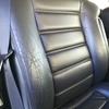 車 内装修理#129 HUMMER/H2  革シート劣化・擦れ・塗装剥がれ