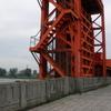 [地域][歴史] 東京都市災害(4)−6  東京大洪水と荒川、隅田川