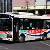 朝日自動車 2261