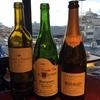 白ワイン'98'93