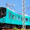 Bトレで再現  3M「加古川線の103系」