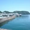 熊野古道へ その1