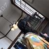 その67:店舗跡(モリヤ人形店隣)【川越浪漫散策2/3】