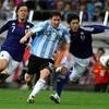 淡々と調べてみたシリーズ。歴代日本代表初陣の結果とW杯最終メンバーとの関係