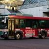 西武バス A9-65
