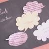 英語で子育てを楽しもう|子育て英会話フレーズ集② ~年代別~