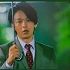 中村倫也company〜「この一言で、距離感が〜」