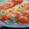 【沸騰ワード】3/13 伝説の家政婦 志麻さん『ラビオリ』の作り方