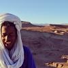 MYモロッコ旅行記|人気記事・注目記事まとめ