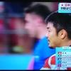 日本、サモアに勝って3連勝!