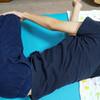 フェルデンクライス: 体全体に注意を向ける