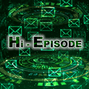 Hi-EPISODE