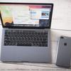 【PC】新型Mac、10月27日にも発表か