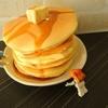 台湾人に人気と話題(?)のホテルニューオータニホットケーキミックスでホットケーキを作った話