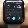 Apple Watchで健康になる秘密「アクティビティ」のメリット・デメリット