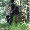 自然を感じながら、のんびり歩きませんか。宝篋山を低山ハイクしてみた。【カメラ散歩・山口コース1】