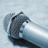 安倍政権のコロナ対応批判した立憲・枝野氏の「ある発言」に、怒りの声が殺到