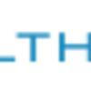 WealthNavi(ウェルスナビ)運用実績:+0.89%(2017年7月31日)
