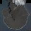 R020624SKYSATの捉えた西之島