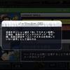 ATTACK the 一平 青葉の季節 7日目&8日目(最終日)