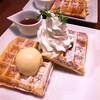 グッディグッディ~麻生駅から徒歩5分!デートにおすすめのカフェ
