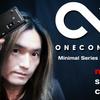 One Control ( ワンコントロール ) / Minimal Series BJF Buffer