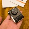 【レビュー】Vantrue N1 ドライブレコーダー ダッシュカム スマートビュータイプ フル HD 1080P+HDR 1.5 インチ LCD小型ドライブレコーダー ビデオ録画 駐車モード G-センサー 暗視機能搭載 156°広視野角