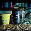 【日本酒アレンジ】相性抜群!「サクレ×日本酒」でサッパリ飲める簡単日本酒アレンジレシピ。