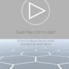 ハコスコやCardBoardのデモをする時に便利なパノラマ動画再生アプリ作った
