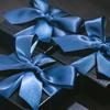 Twitterラジオの流れ来てる! 誕生日プレゼント募集中と活動記録
