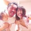 《動画あり》おしゃれイズム/木下優樹菜が家族生活大公開/旦那フジモンに不満爆発www