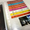 aurora ark Photo Album が名実共にフォトアルバムになったよ〜《趣味のファイリング》