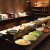 鳥取でお気に入りのホテル 「グリーンホテルモーリス」