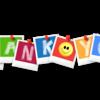 ブログを始めて3ヵ月目に突入しました!読者様に感謝!