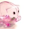 仮想通貨は買っても使っても税金がかかるときがある!?