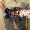 DAY7・リスク・ベネフィットアセスメント~新型コロナによって行き場を失った子どもたちの日常を支えてきました~