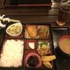 チェンマイの日本