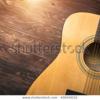 「友達に聞いてもらう(ギター練習)」と「日常の落とし穴」 4月21日 2020年