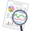 2020年都立小石川中の適性検査の問題分析!適Ⅱと適Ⅲの独自問題について