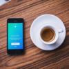 『Twitter』で画像がランダムになる原因、対処法!【iPhone、android、スマホ、pc、アプリ】