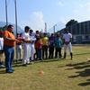 海外で野球を通して輝いた12人の大学球児