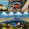 SFDC:Salesforce World Tour Tokyo 2018に参加しました