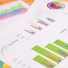 ブログ3か月目に入ったので、PV数と収益を報告する
