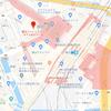 横浜 de ランチ(横浜ベイシェラトン&タワーズ 木の花 さん)