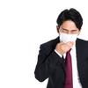 北見市50代男性が新型コロナウイルスに感染!50代男性の職業や感染経路は?展示会には参加していた?