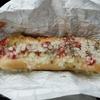 コストコに行ったら絶対食べたいホットドッグ!味・ボリューム・お値段言うことなしです!!