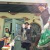 ゴミーティング17「ゴミ拾いやらないか」 #akiba