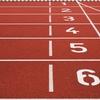 【オリンピック】五輪陸上で3000m障害を走った三浦選手が決勝進出!! #462点目